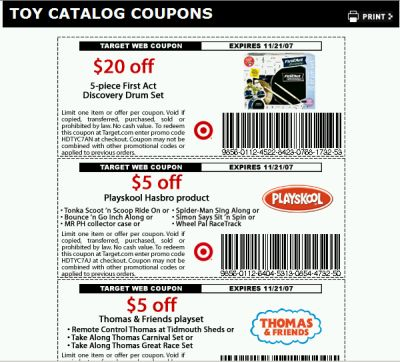 printable coupons for free stuff. Vocal Point Free Vanilla