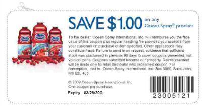 Ocean nail supply coupon code