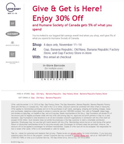 Abilify coupons printable