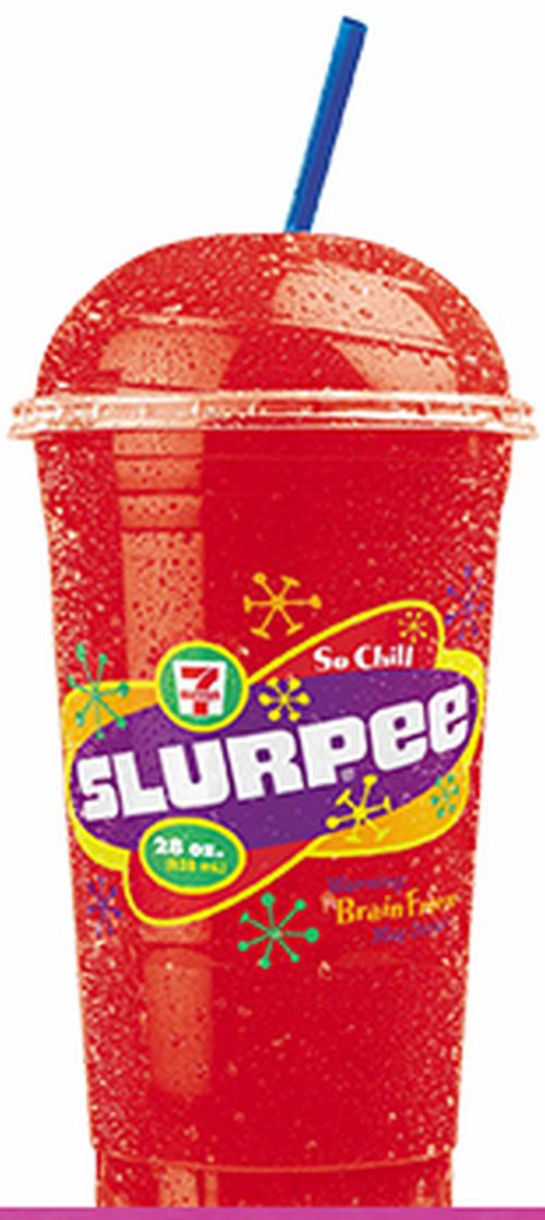 711 coupons canada