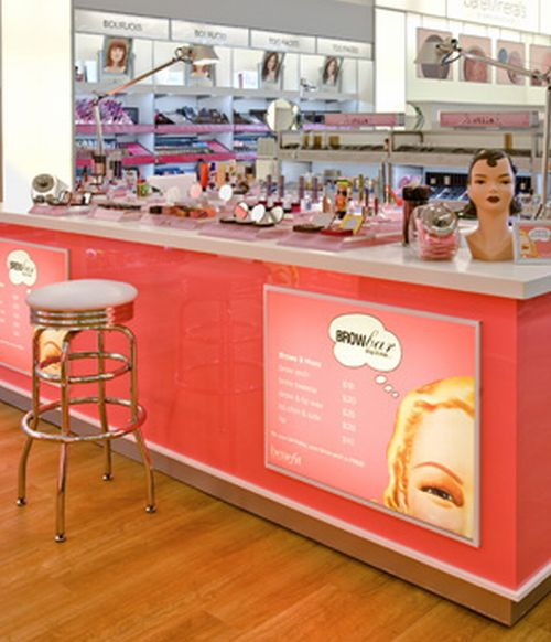 Get directions, reviews and information for Benefit Brow Bar at Ulta in Houston, TX.6/10(17).