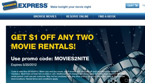 Dvd express coupon code