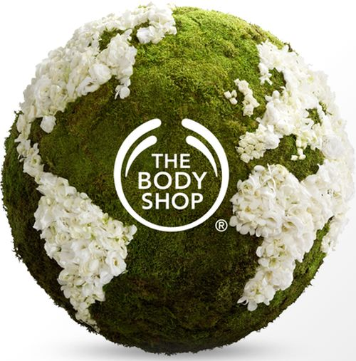 the body shop pricing strategies Effective retail pricing strategies this is the second section of a three-part series on how to determine pricing for your bath and body a shop owner who is.