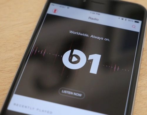 how to cancel apple music free trial